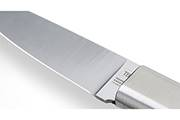 Paring knife - 9cm Absolu ABS – Made In France