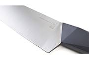 Carving knife -19cm Furtif – Made In France chef knives
