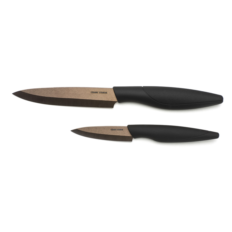 Best Knives Sets Blocks For Kitchen
