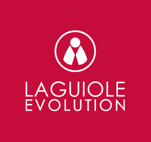 Laguiole Evolution knives