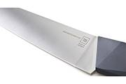 Kitchen knife 21cm Furtif – Made In France chef knife
