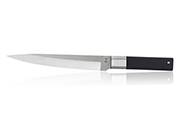 Kitchen knife - 22cm Absolu ABS – French knives