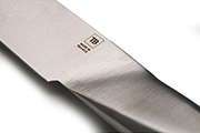Transition -12cm steak knife– Made In France
