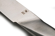 Transition chef knife 19 cm – Made In France