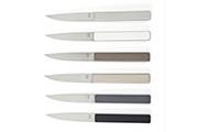 Hector 11cm steak knife set – Made In France