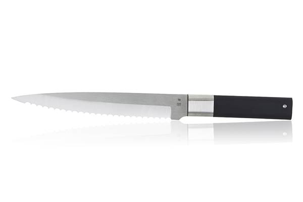 Absolu 22 cm bread knife– Made In France