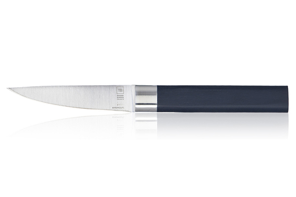Paring knife - 9cm Origin Evercut – French knives