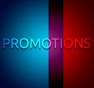 Couteau Professionnel Pas Cher Promotions Tb